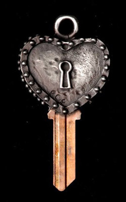 key_to_my_heart