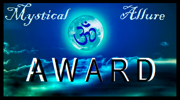 mystical-allure-award1